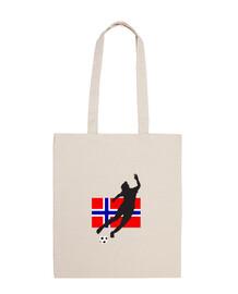 Norway - WWC