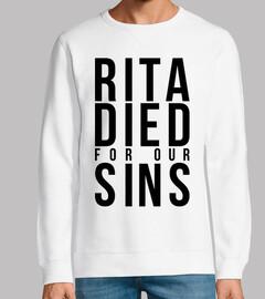 nos péchés