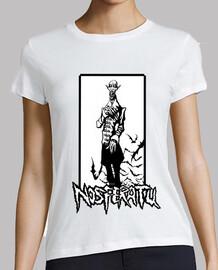 NOSFERATU B-N
