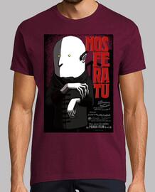 Nosferatu by Calvichi's [WEB]