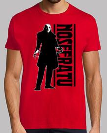Nosferatu (roja)