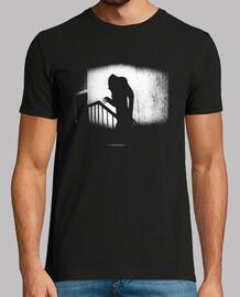 Nosferatu (Sombra)