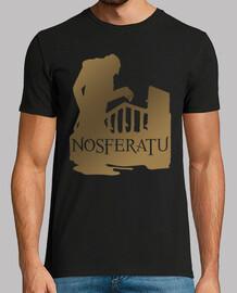 nosferatu the classic vampire