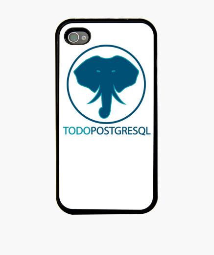 Nosolodelphi iphone case iphone cases