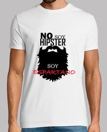 nosoyhipster noir