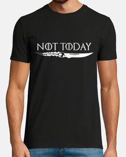 not al day bianco
