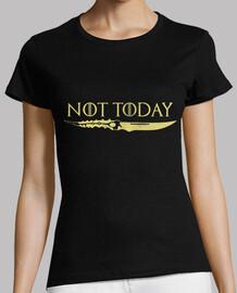 not al day d39oro