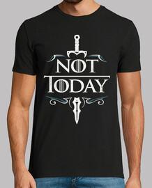 not al day spada arya