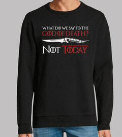 not au day ( game of thrones )