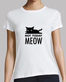 not au day miaou