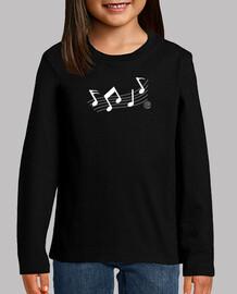 not come musica les
