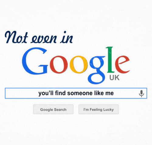 Find someone uk