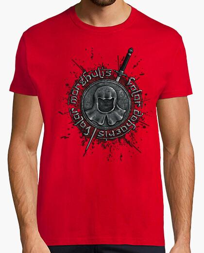 T-shirt not oggi!