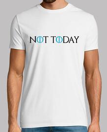 not oggi - got