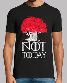 not today tree