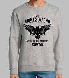notte di watch
