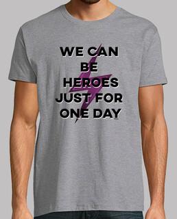 nous can être des héro