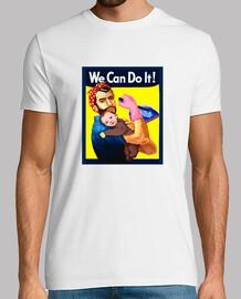 nous can le faire