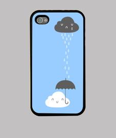 Nubes (iPhone)