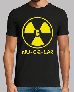Nucelar