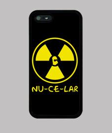 Nucelar ( )