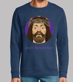 Nuestro Padre Jesús Rescatado · Córdoba