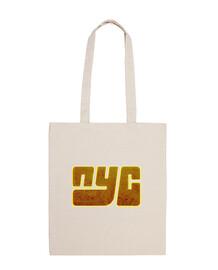 nueva york anni 70