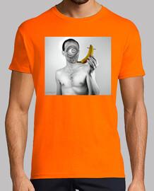 nuit rôdeur d'orange
