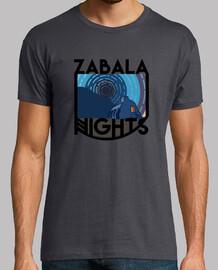 nuits de zabala grey foncé