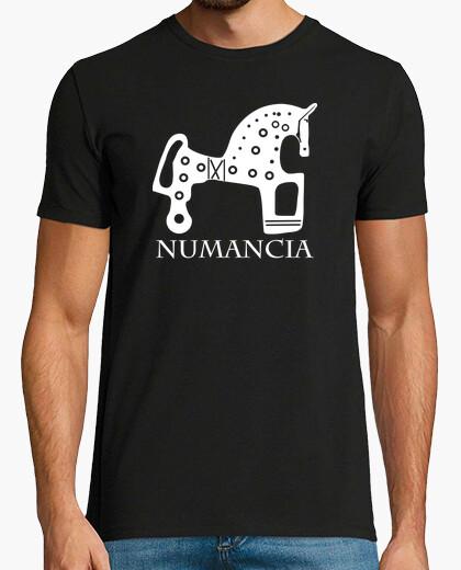 Numancia t-shirt