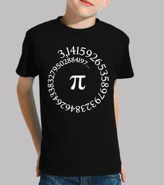 numbers pi -