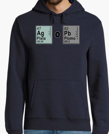 Sweat numéro de design 668595
