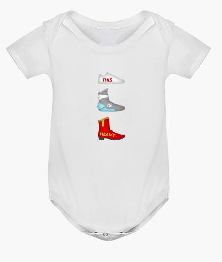 Ropa infantil número de dibujo 495839