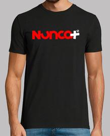 NUNCA+