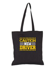 nuova patente di guida patente guida scuola guida