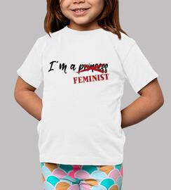 nuova versione femminista