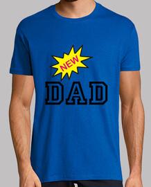 nuovo dad