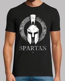 nuovo spartan