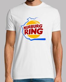 Nurburg king !!!
