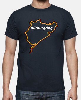 nurburgring germania
