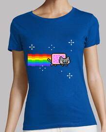 Nyan Cat - Nyancat Meme
