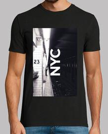 NYC Basic 1