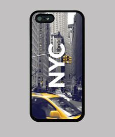 NYC Basic 3