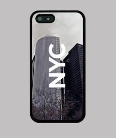 NYC Basic 4