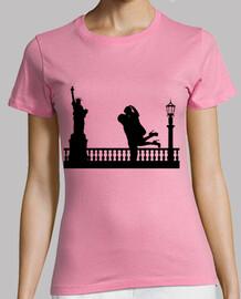 NYC Lovers