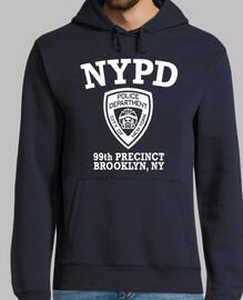 Nypd Brooklyn 99