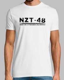 nzt (camiseta blanca)