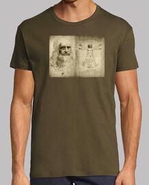 o Da Vinci