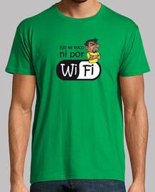 o per wifi