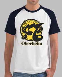 oberheim spéciale